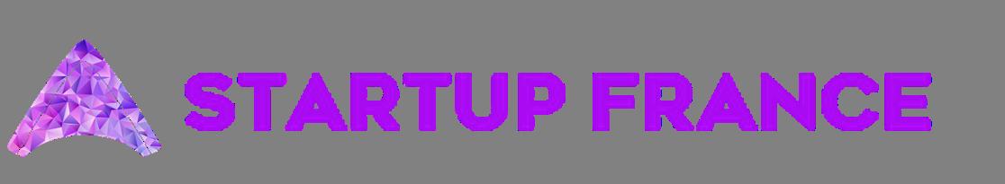 Startup France